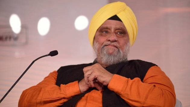 Bishan Singh Bedi urges BCCI to take visually impaired cricketers under its fold