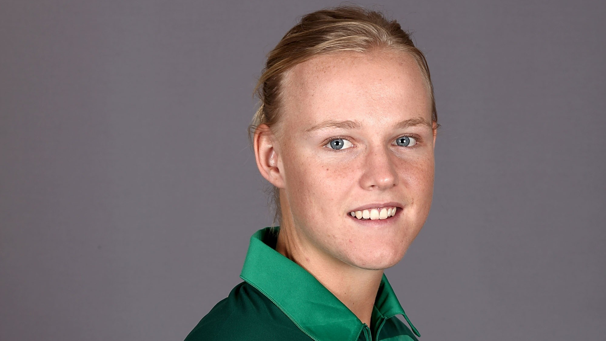 South African women's all-rounder Elriesa Theunissen-Fourie tragically dies in a car accident