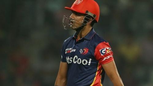 IPL 2018: Gautam Gambhir criticizes DD batsmen for not chasing 144 against KXIP