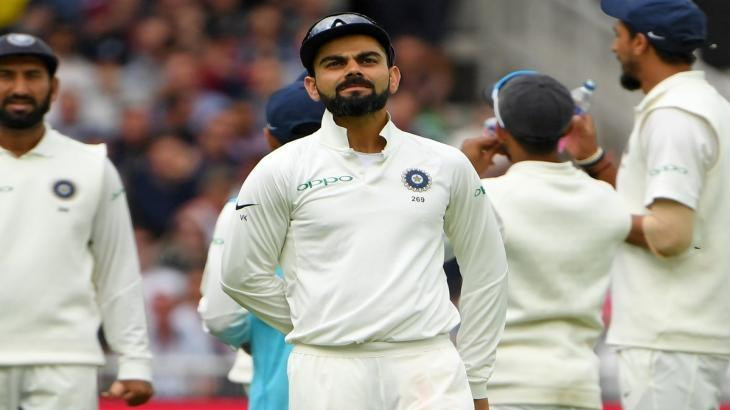 ENG v IND 2018: 3 possible changes that the Indian team can make to win the fifth Test at the Oval