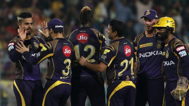 IPL 2018: Match 15- RR vs KKR : Five talking points from the game