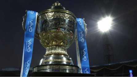 IPL 2018: Genuine concern over TV broadcast of IPL 11 in India