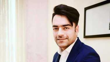 राशिद खान ने अपनी पसंदीदा बॉलीवुड एक्ट्रेस के बताये नाम, जिनका हैं भारतीय क्रिकेट से गहरा संबंध