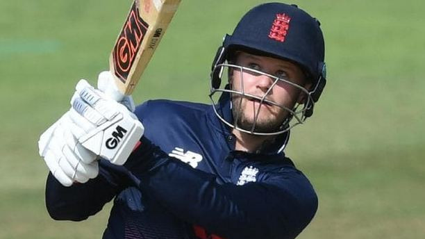 England Lions finally pull one back over India A by winning the final one-day by 1 wicket