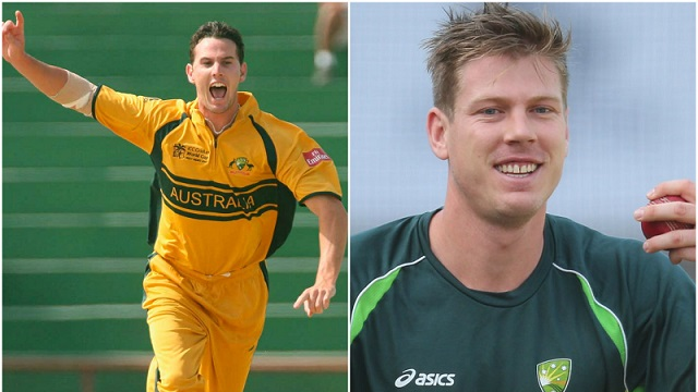 IPL 2018: James Faulkner announces his Playing XI for DD against Shaun Tait's KXIP