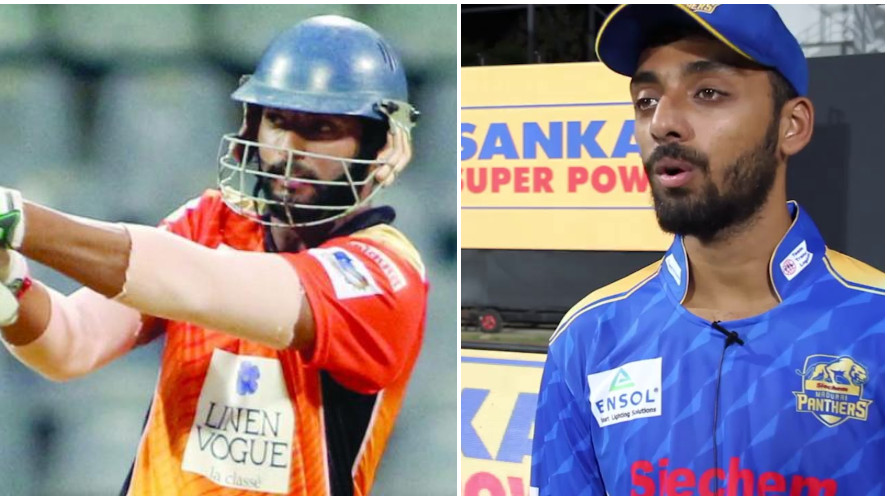 IPL 2019 Auction: Set 5,6 and 7 - Varun Chakravarthy and Shivam Dube get huge deals at auction