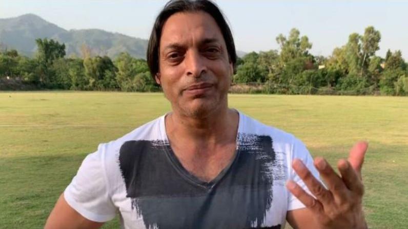 ENG v PAK 2020: Shoaib Akhtar slams Pakistan batting; says team making the same mistake since partition