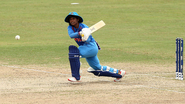 Women's World T20 2018: Cricket Pundit and Fans ask