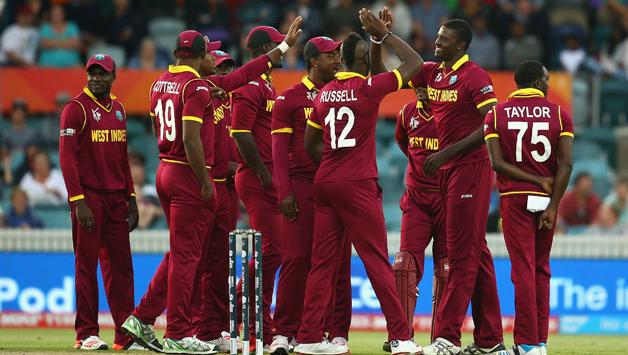 वेस्टइंडीज टीम मार्च में T20 सीरीज के लिए पाकिस्तान का दौरा करेगी