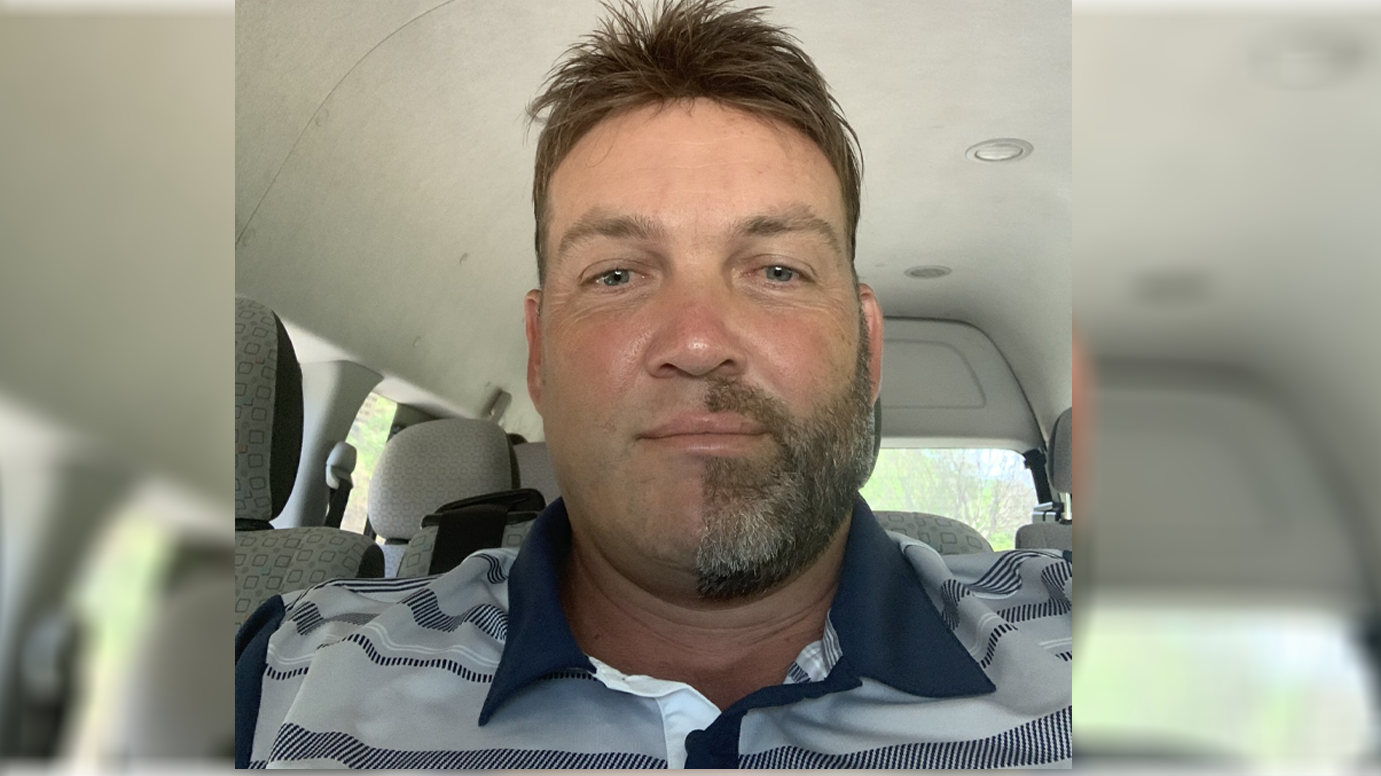 Jacques Kallis takes on Movember challenge for a noble cause