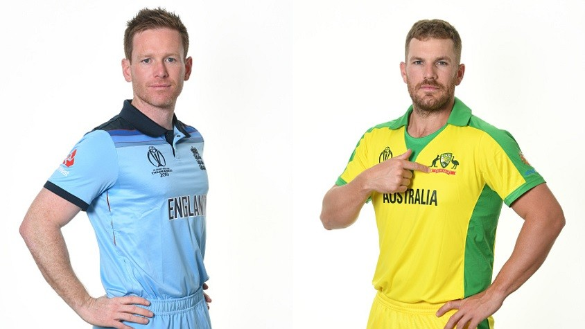 CWC 2019: SF 2, ENG v AUS – Preview and Predicted Playing XIs