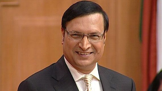Renowned journalist Rajat Sharma becomes DDCA president with 54.40% of votes