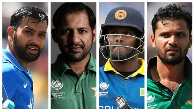 Asia Cup 2018: Everything you need to know about the premier cricket tournament of Asia