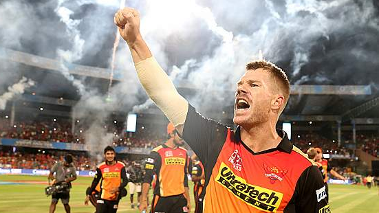 IPL 2018: 5 players to watch out from Sunrisers Hyderabad in IPL 11