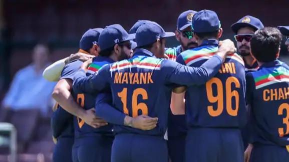 4 captaincy contenders for Team India for white-ball Sri Lanka tour