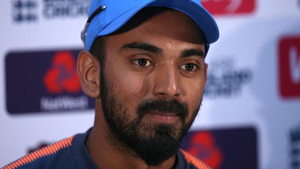 IND v AUS 2019: Fans upset over selection of KL Rahul in the ODI team