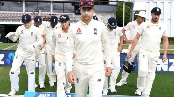 ENG v PAK 2020: England announces unchanged 14-man squad for first Test versus Pakistan