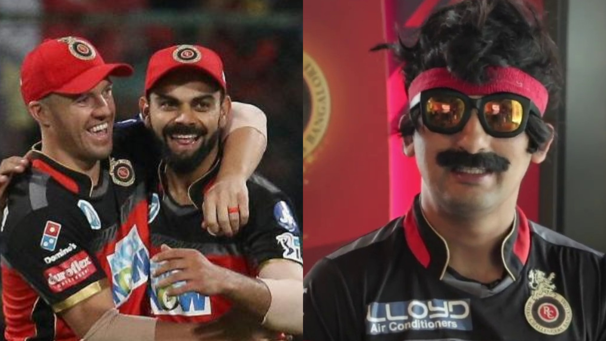 IPL 2020: Rajasthan Royals want AB de Villiers and Virat Kohli from RCB; RCB offers someone better