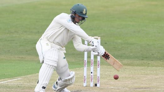 SA v SL 2019: Sri Lankan bowlers caught South Africa off guard at Kingsmead, says Quinton de Kock