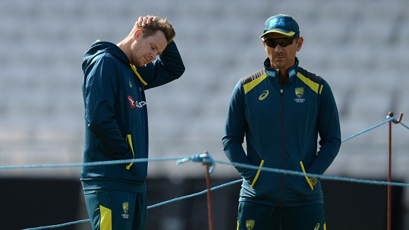 ASHES 2019: Steve Smith missing the Headingley Test a