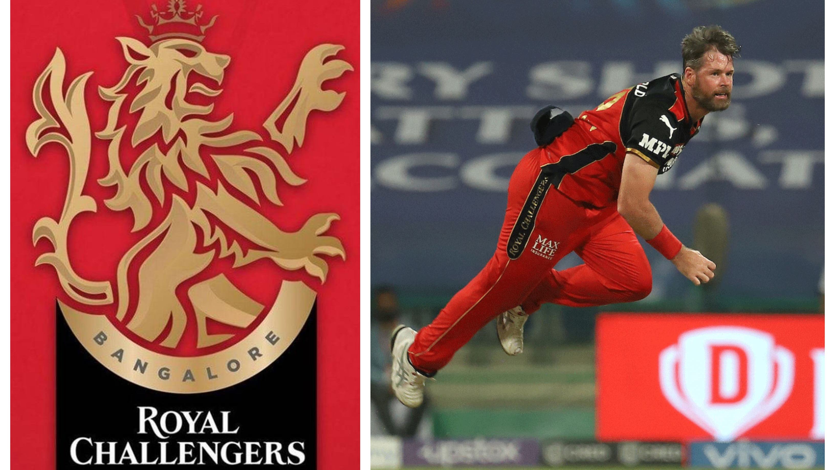 """""""We're 100% with you Dan Christian"""", RCB extend support after all-rounder faces horrific online abuse"""