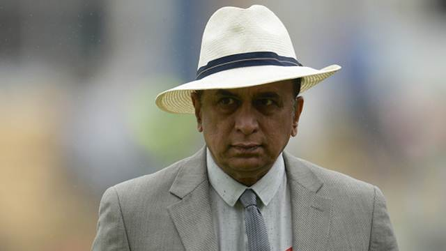 IPL 2018: Sunil Gavaskar reveals reason behind Delhi Daredevils' collapse