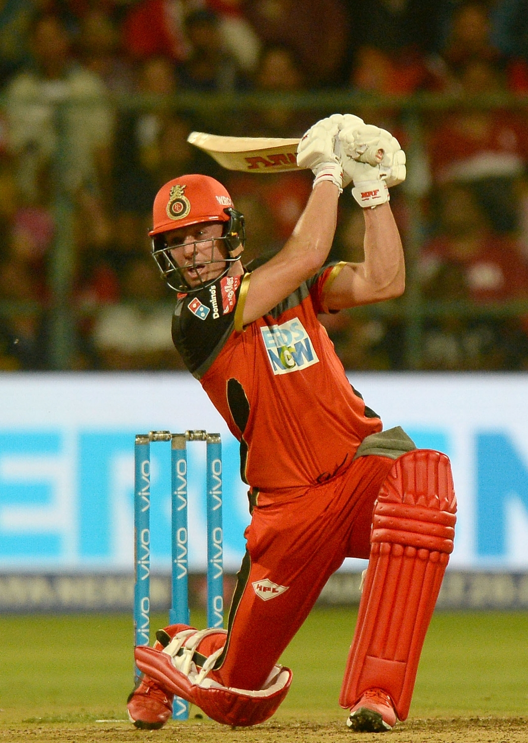 ab de villiers speaks out about his ipl future