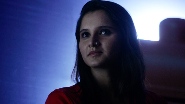 Asia Cup 2018: Sania Mirza quits Twitter as India and Pakistan fans cause turmoil