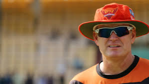 IPL 2018: Adaptability of SRH bowlers has been excellent, says Tom Moody