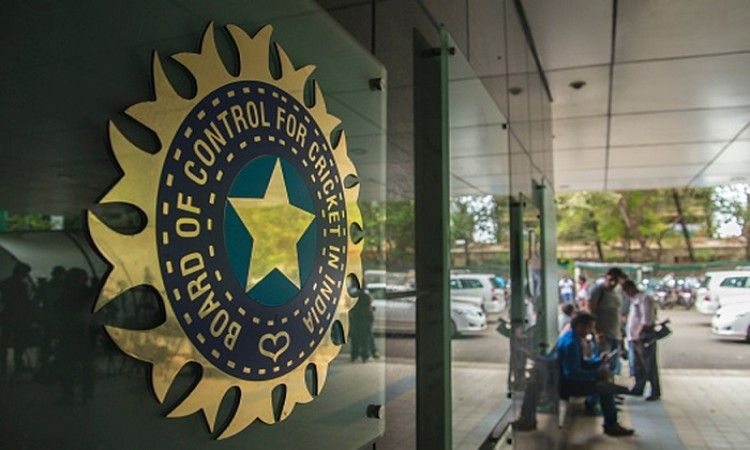 BCCI issues invitation to tender for its media rights for 5 years