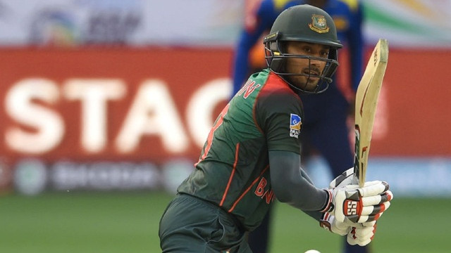 APL 2018: BCB denies NOCs to Soumya Sarkar and Mohammad Mithun for APL T20