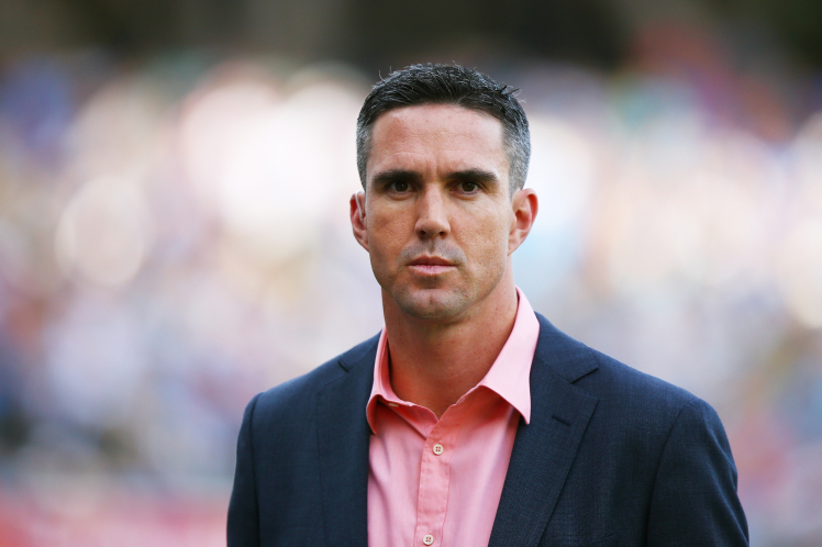 Kevin Pietersen's remarks on the future of Test cricket will stun you