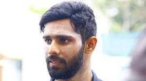 Deodhar Trophy 2018/19: India B defeats India C comfortably by 30 runs thanks to Vihari (76) and spinners