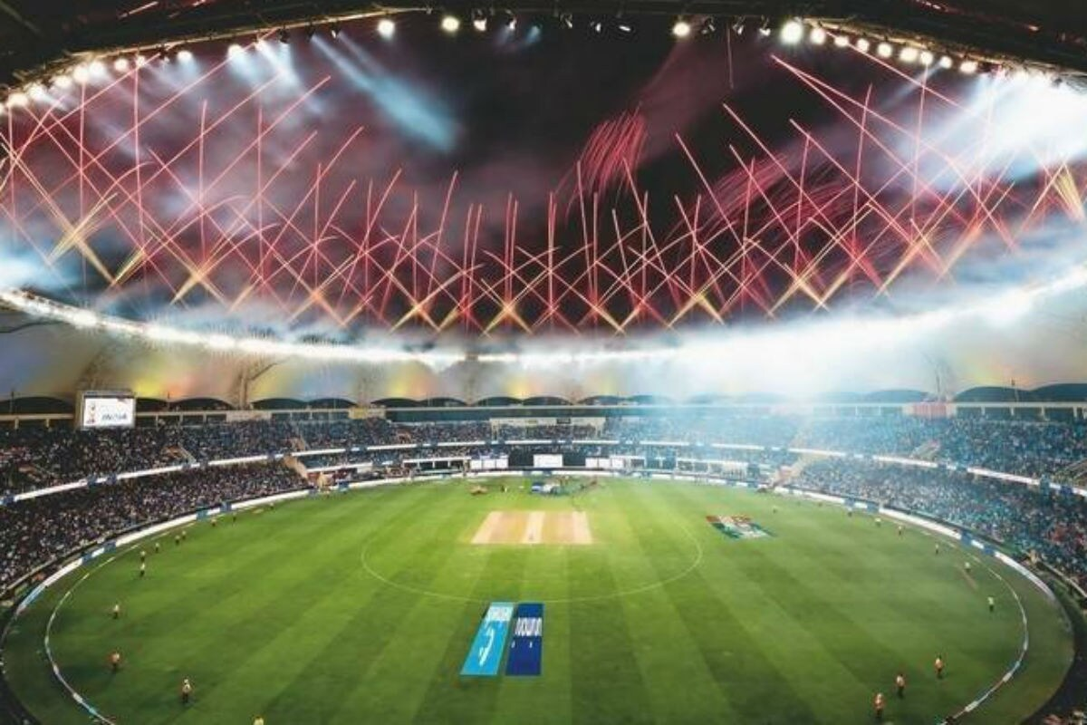 The Women's T20 challenge will be played from Nov 1-10 in Sharjah Cricket Stadium