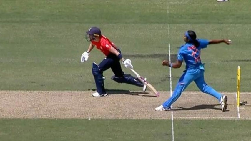 TV umpire to call front foot no-balls during the Women's T20 World Cup