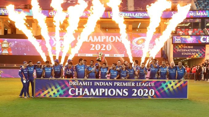 IPL 2020 biggest ever in terms of viewership, confirms Star India Sports Head
