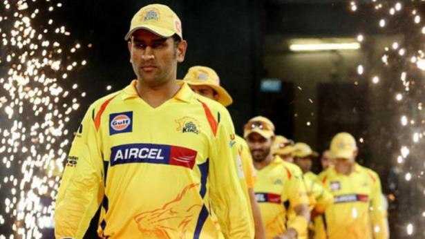 IPL 2018: Top 3 Players to watch out for Chennai Super Kings