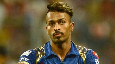 IPL 2018 : इरफ़ान पठन के अनुसार हार्दिक पंड्या अनुभव के साथ बेहतर हो जायेंगे