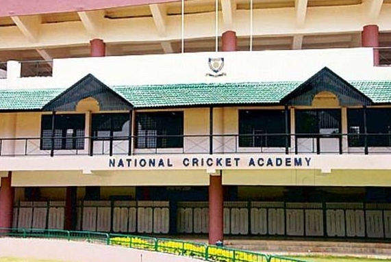Trainers at NCA are under scanner after recent spat of injuries to players