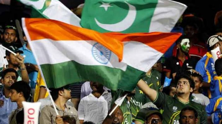 Pakistan might lose the hosting rights of Asia Emerging Nations Cup after BCCI's refusal to send its team