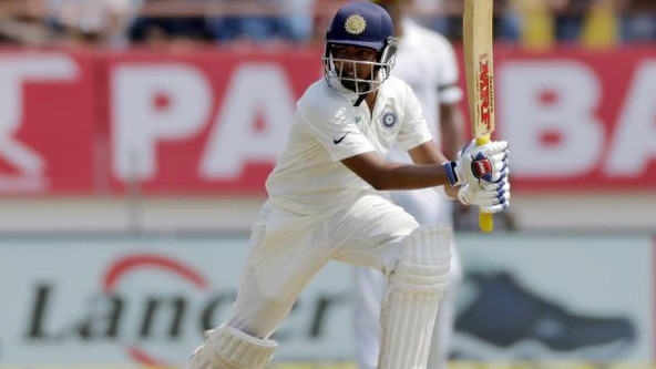 IND v WI 2018: Prithvi Shaw rues his silly shot in Hyderabad Test, hopes to avoid the same mistake in next innings