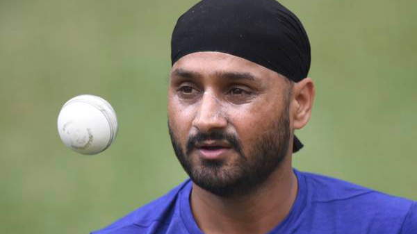 Harbhajan Singh advocates for importance of better infrastructure to utilize the available talents