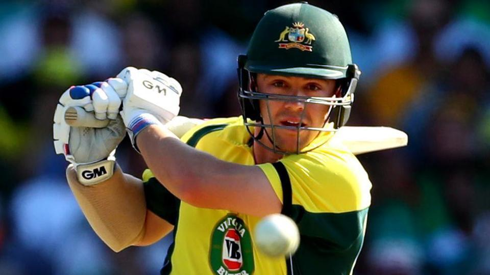Not too bothered about where I bat for Australia, says Travis Head