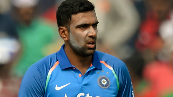 KXIP players and head coach wish R Ashwin on becoming KXIP captain for IPL 2018