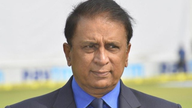 Sunil Gavaskar highlights the significance of 'Club Cricket'