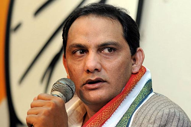 Mohammad Azharuddin wants to contest 2019 Lok Sabha elections from Secunderabad, Telangana