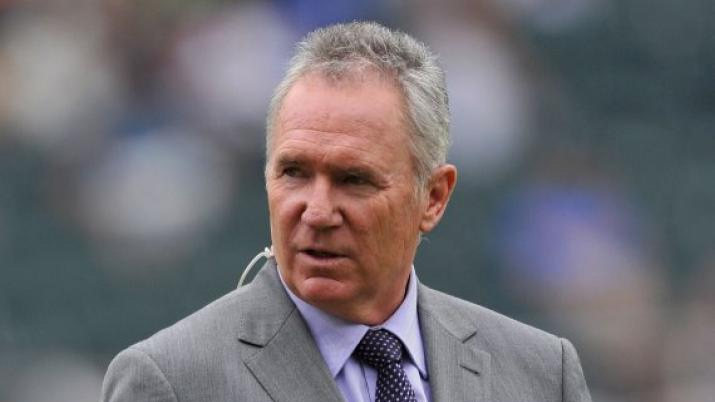 Play Test Cricket without the toss on trial basis, reiterates Allan Border
