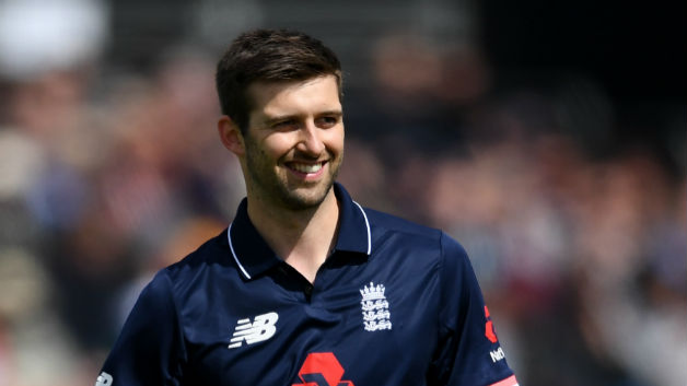 IPL 2018: Mark Wood looking forward to playing alongside MS Dhoni, Harbhajan Singh