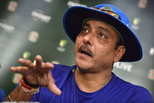 SA vs IND 2018: Ravi Shastri speaks on dropping Rahane for the  first two Tests