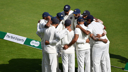 ENG v IND 2018: 3 Indian players who might never play Test cricket again